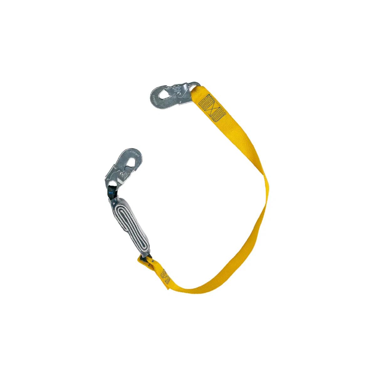 Talabarte de Segurança I com ABS AT FT ABS 701 - Athenas