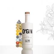 O'GIN London Dry