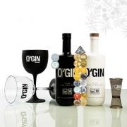 O'Gin Mineiro