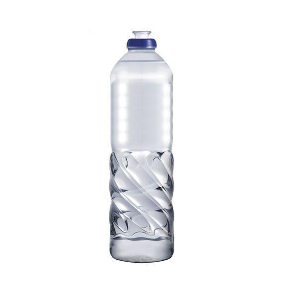 Base Concentrada Detergente Neutro 1Lt (Rende 5LT)