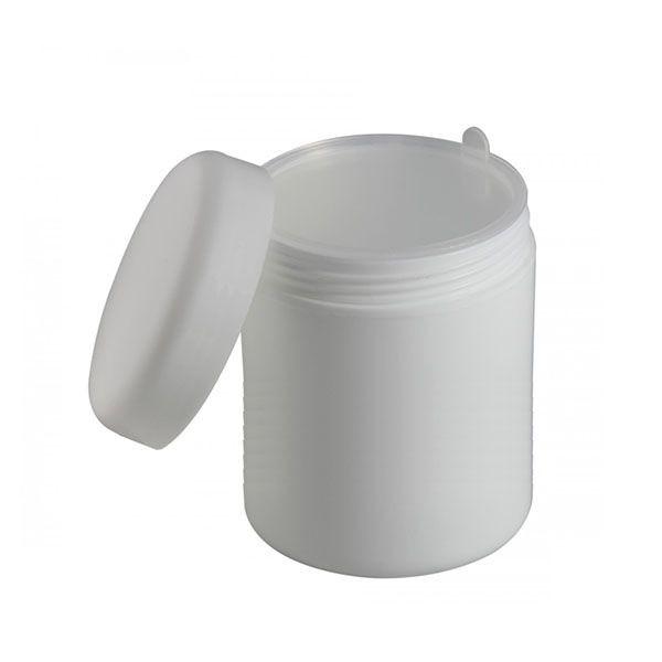 Base de Creme Hidratante 1Kg  1:1  c/ uréia