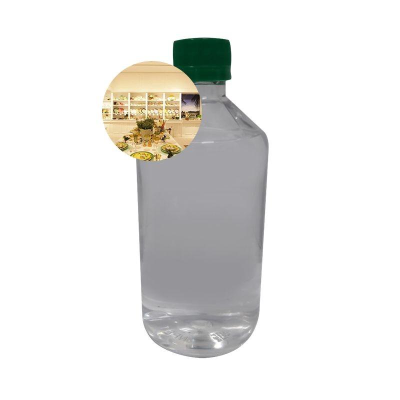 Difusor de Ambiente Refil Aroma Algodão 250ml