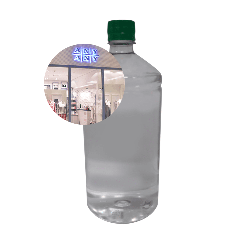 Difusor de Ambiente Refil Aroma Any Any 1L