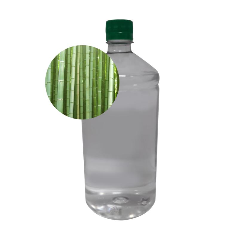 Difusor de Ambiente Refil Aroma Bamboo 1L