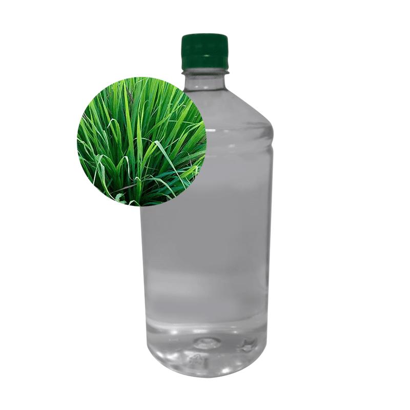 Difusor de Ambiente Refil Aroma Capim Limão 1L