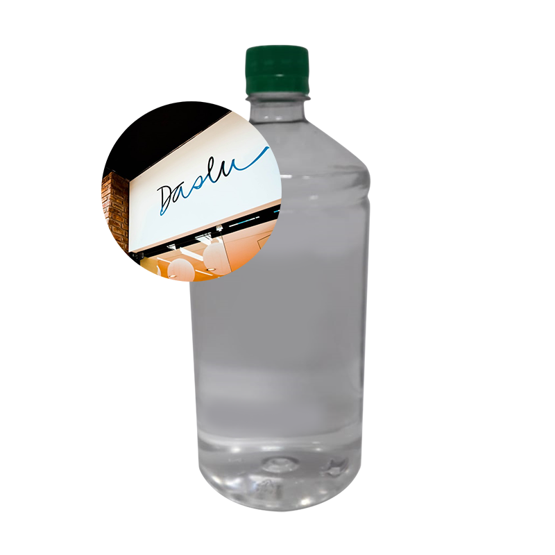Difusor de Ambiente Refil Aroma Daslu 1L