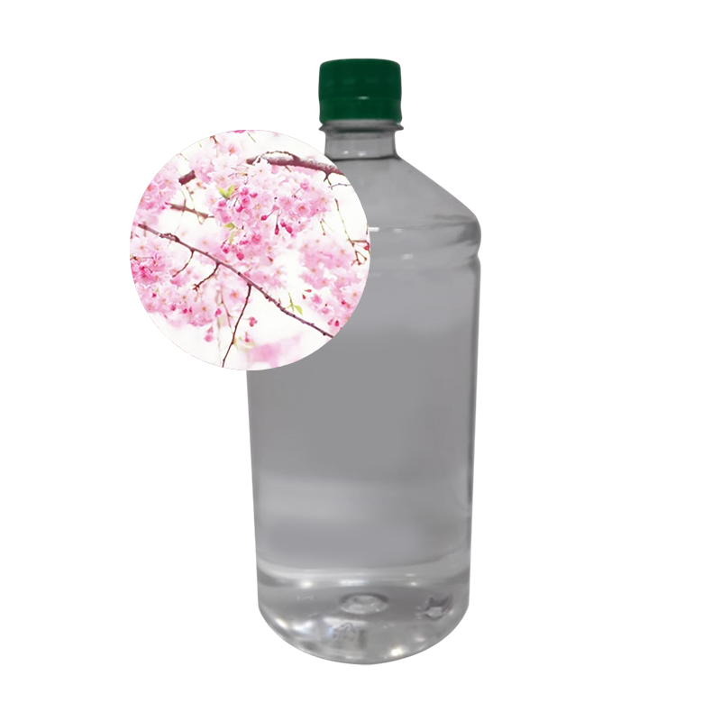 Difusor de Ambiente Refil Aroma Flor de Cerejeira 1L