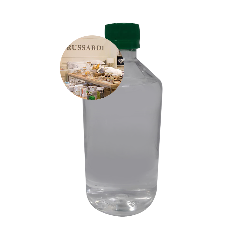 Difusor de Ambiente Refil Aroma Troussarde 500ml