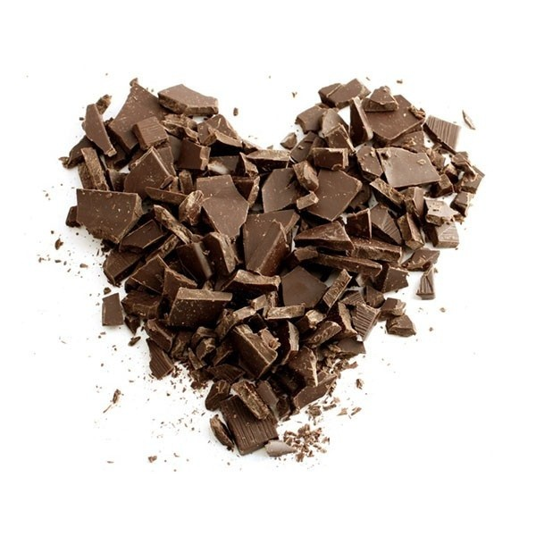 Essência Aroma Chocolate 100ml