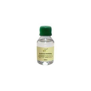 Essência Aroma Mamy R (Direção Olfativa MAMÃE & BEBÊ) 100ml
