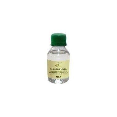 Essência Aroma Mangue Vert (Direção Olfativa Antik) FF 100ml