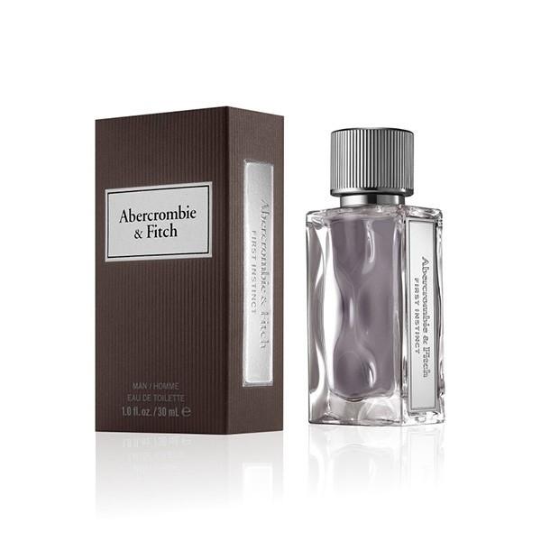Essência Aroma Masculina Aber (Direção Olfativa ABERCROMBIE & FITCH FIERCE) 50ml