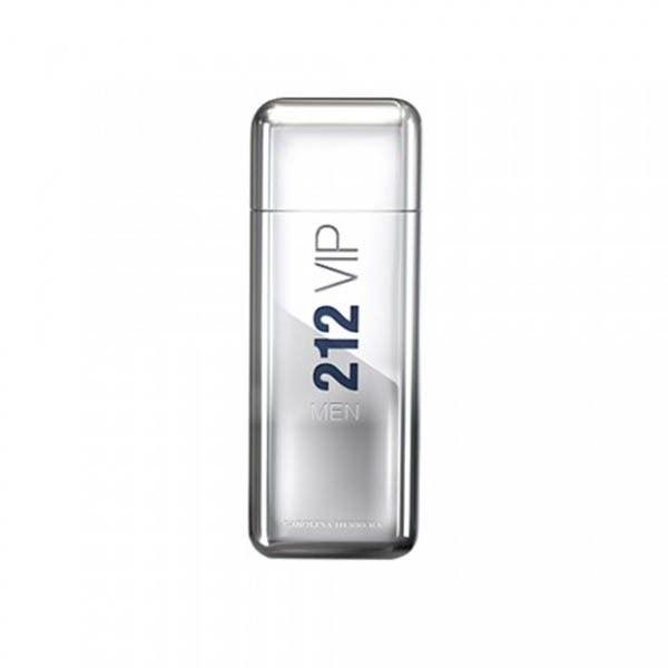 Essência Aroma Masculina CH 212 VIP (Direção Olfativa 212 VIP CAROLINA HERRERA) 50ml