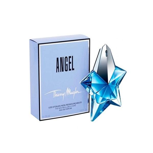 Essência Aroma Masculina Cupido (Direção Olfativa ANGEL) 50ml