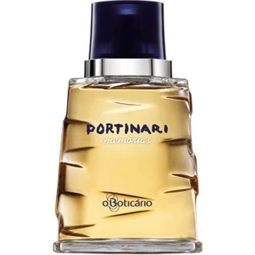 Essência Aroma Masculina Portal (Direção Olfativa PORTINARI) 50ml