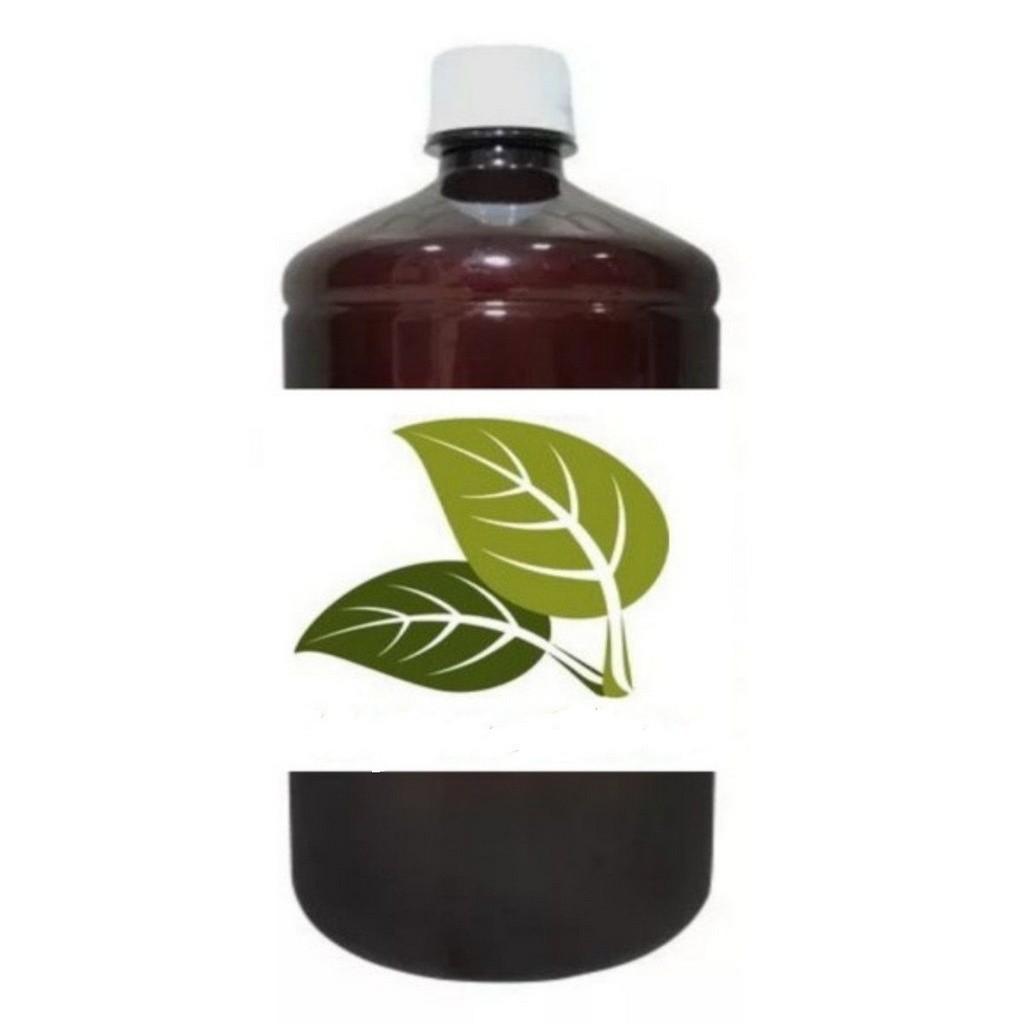 Essência Aroma Premium 1L