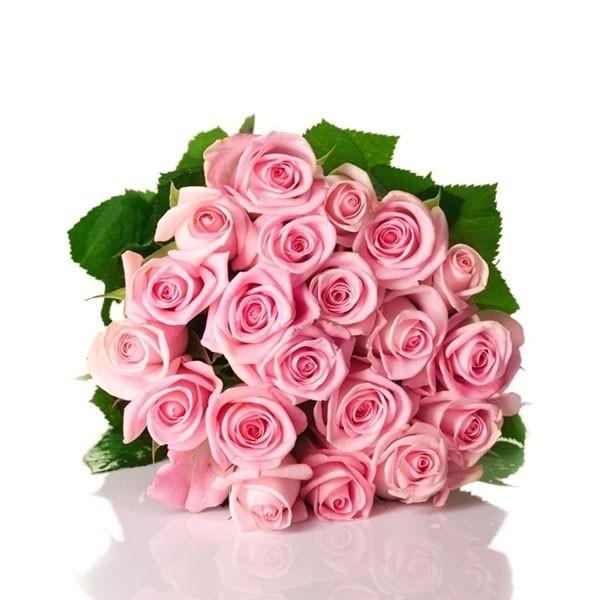 Essência Aroma Rosas 100ml