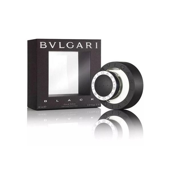 Essência Aroma Unissex Bulgaria B (Direção Olfativa BVLGARI BLACK Unissex) 50ml