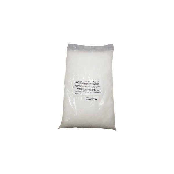 Parafina Plus 1kg