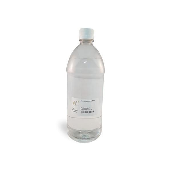 Vaselina Líquida 1 Litro