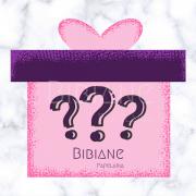 Bibiane Box 15%