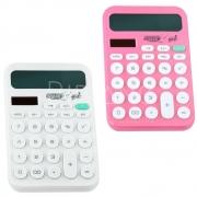 Calculadora de Mesa Hello BRW