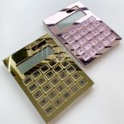 Calculadora Espelhada Luxo