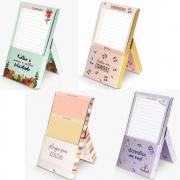 Note Box Cartões Gigantes