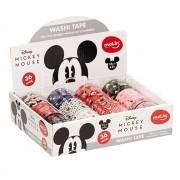 Washi Tape Mickey e Minnie