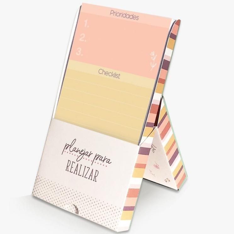 Note Box Cartões Gigantes  - Bibiane Papelaria
