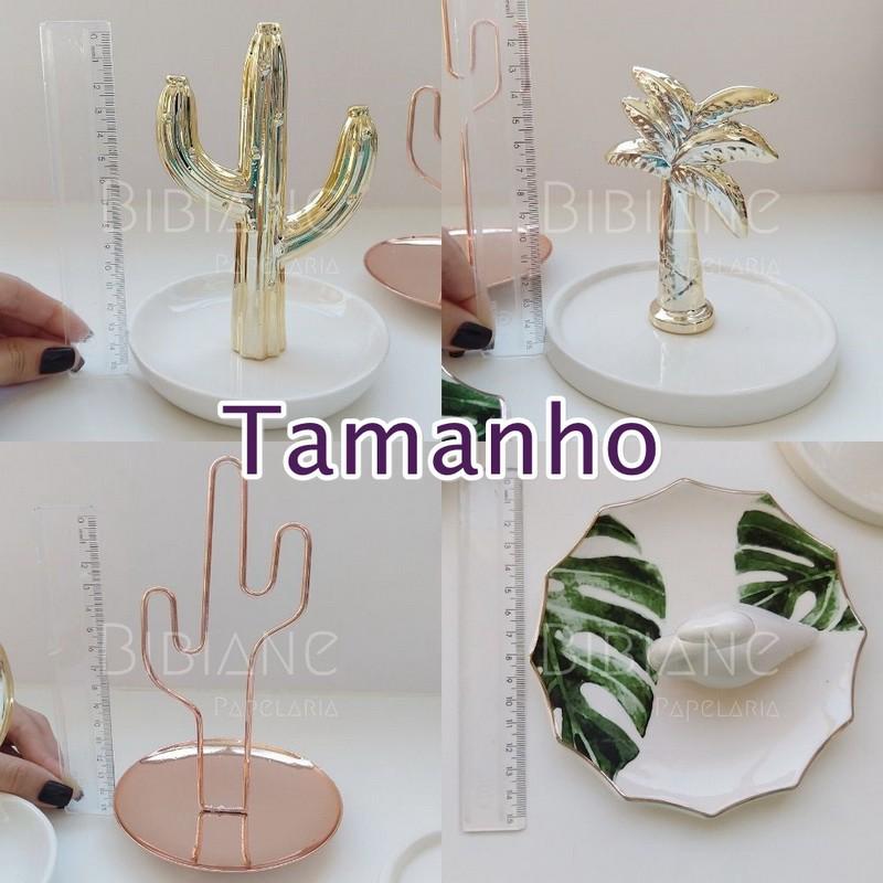 Pratinhos 3D  - Bibiane Papelaria