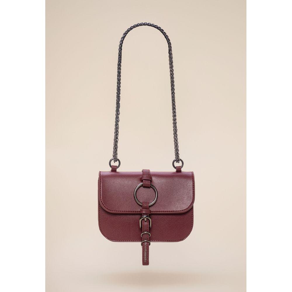 Bolsa Shoulder Bag - Acostamento