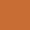 Laranja leone