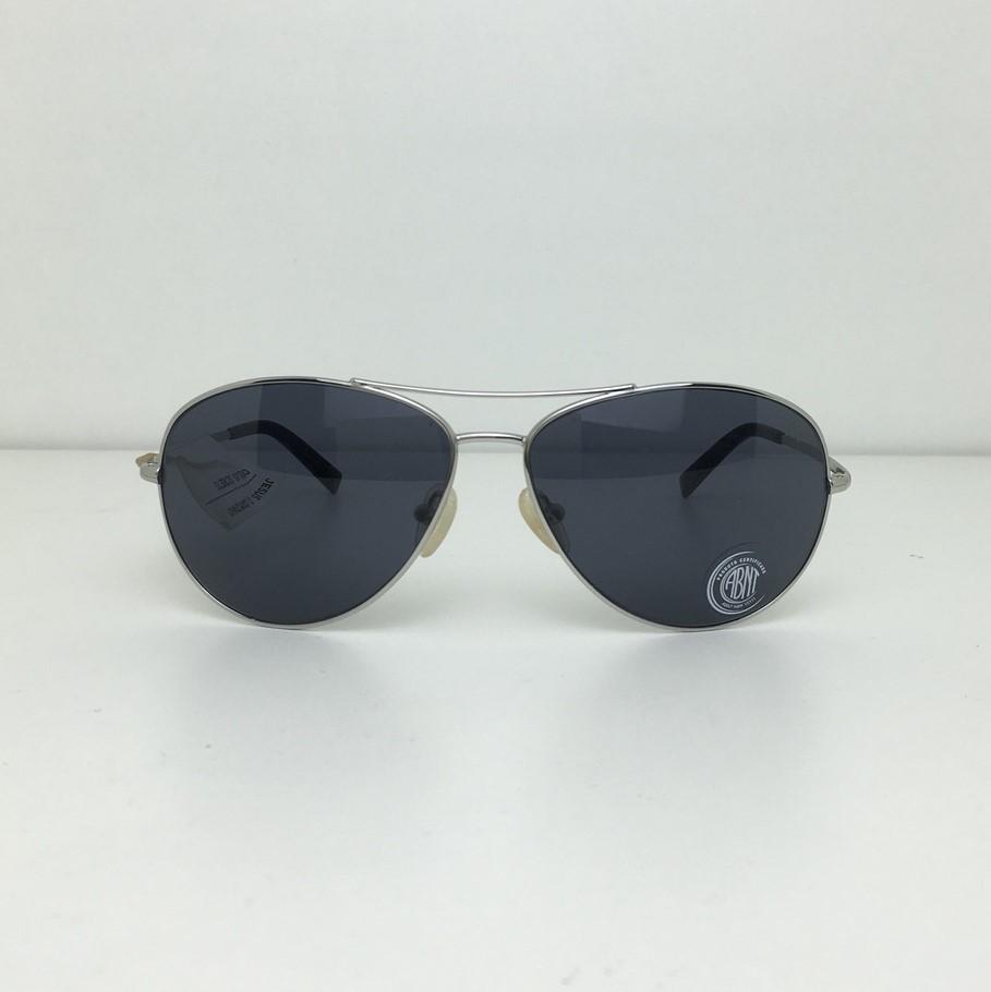 Óculos Solar SWEET - Secret