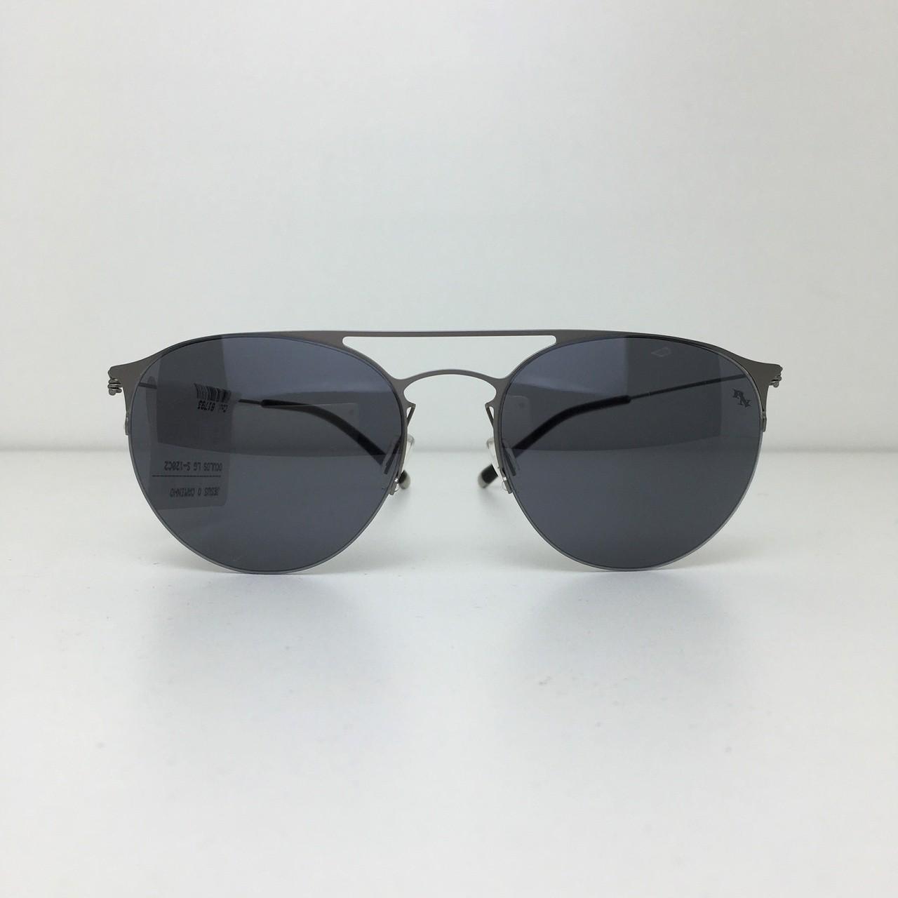 Óculos Solar Unisex - Red Nose