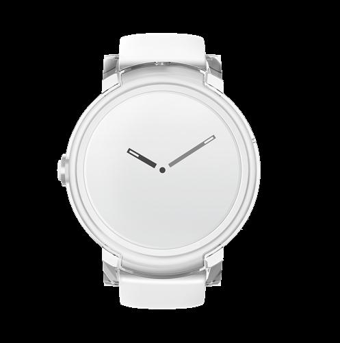 Relógio Smartwatch  Ticwatch  BXBX WF12088