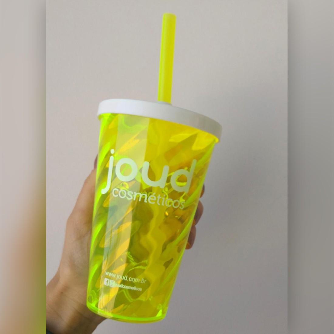 Copo Joud  Lemonade 300ml