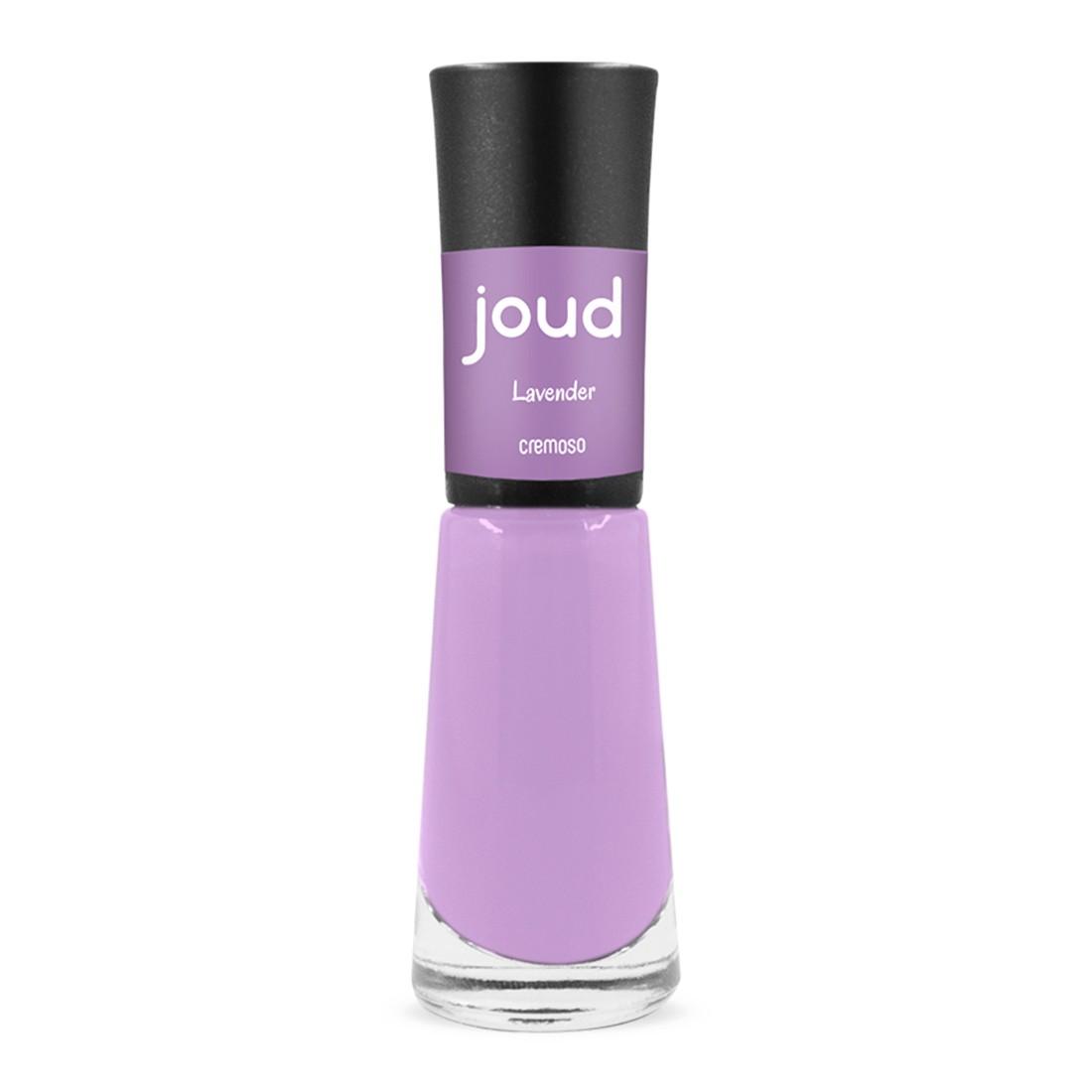 Esmalte Joud Lavender 8Ml