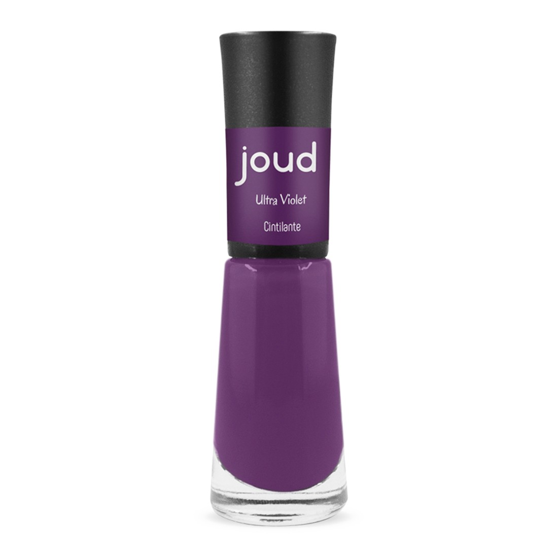 Esmalte Joud Ultra Violet 8Ml