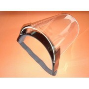 Protetor Facial em Acrílico 2mm