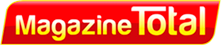 Magazine Total