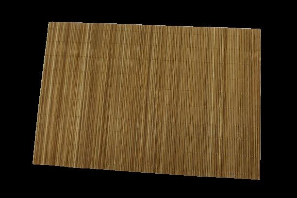 JOGO AMERICANO - 45 X 30CM