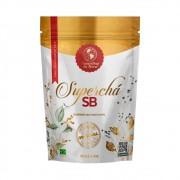 Super Chá Sb Maravilhas Da Terra Emagreça Com Saúde