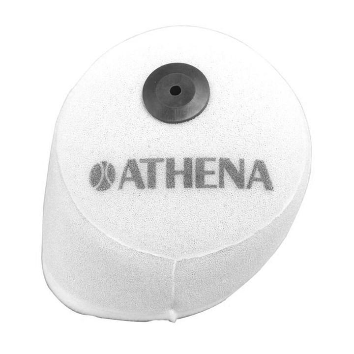 FILTRO DE AR ATHENA CR125/250 02/08