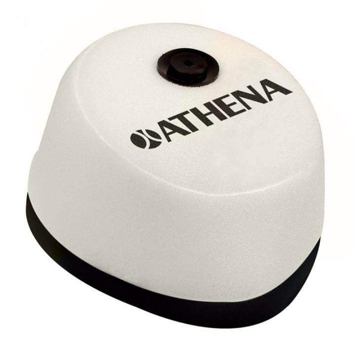 FILTRO DE AR ATHENA KXF250 17/20 KXF450 16/18