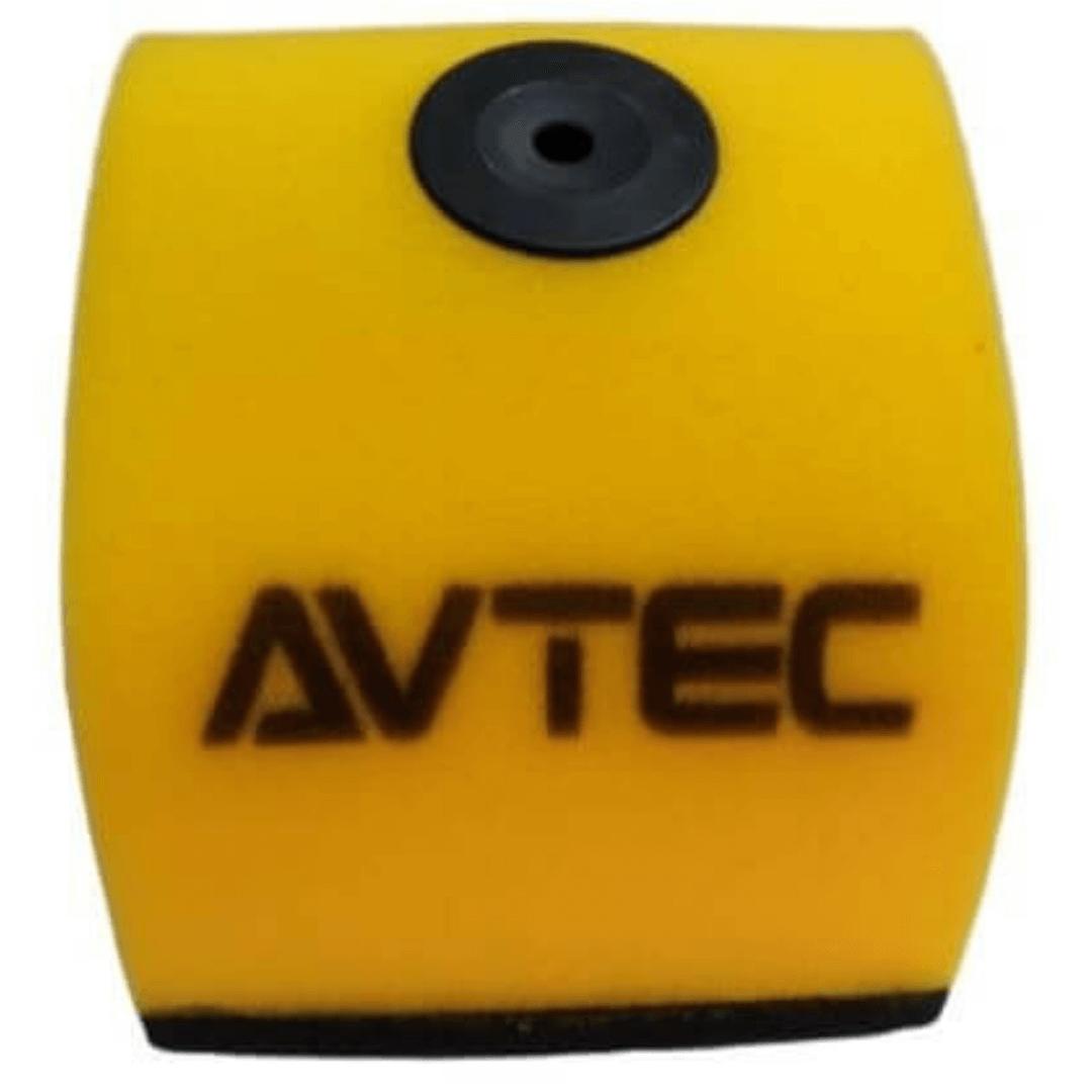 FILTRO DE AR AVTEC  CRF 250F 16/21