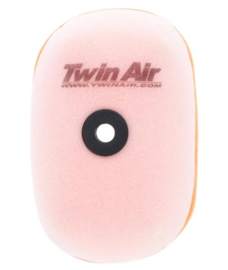 FILTRO DE AR TWIN AIR CRF450 19/20