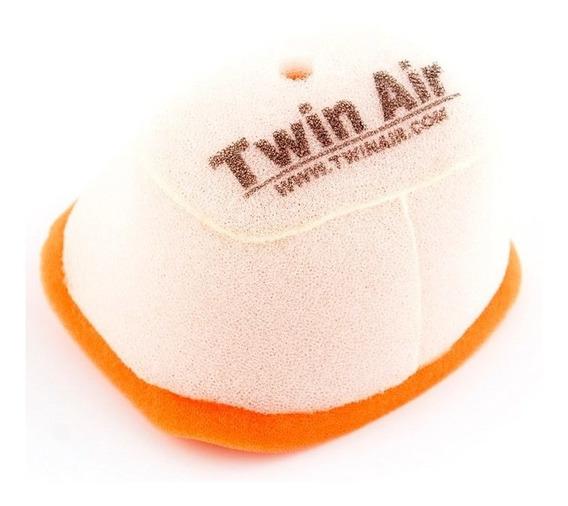 FILTRO DE AR TWIN AIR TTR-230 05/21 + TTR-125 00/20