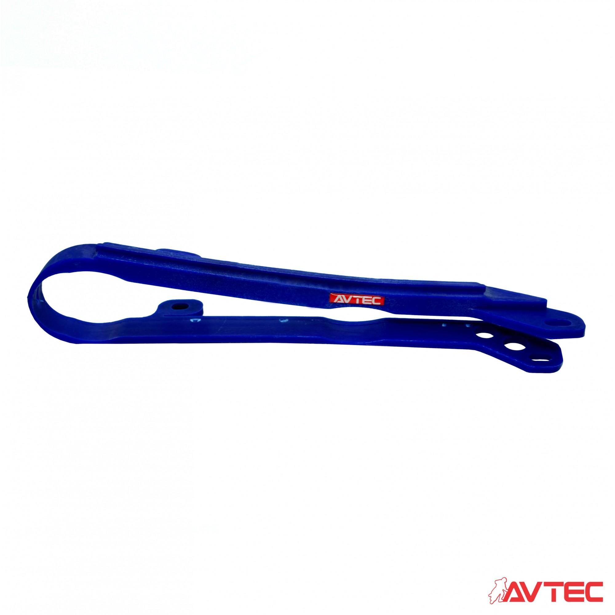 GUIA DESLIZANTE AVTEC YZF250/450 WRF250/450