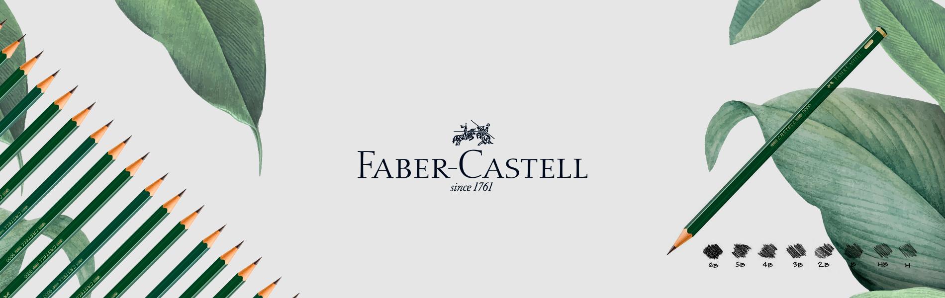 Banner_Faber